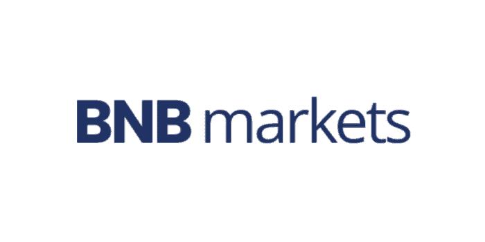 BNB Markets Review
