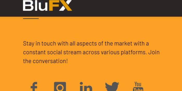 BluFX