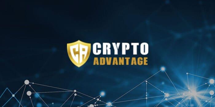 Crypto Advantage
