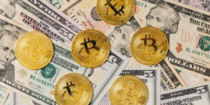 Bitcoin Investment Scam