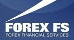 Forex Financial Services Pty Ltd Review