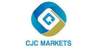 Cjcmarkets.site Review