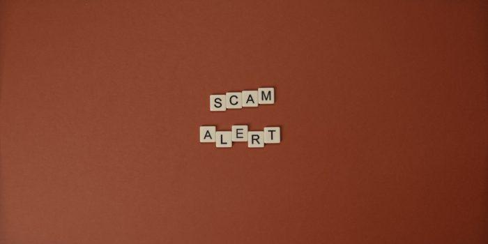 Facet Capital Scam