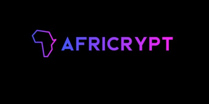 Africrypt Review