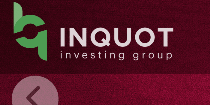 Inquot Review