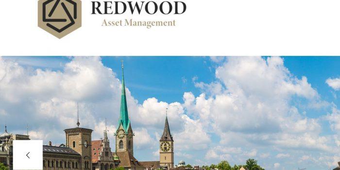 Redwood Asset Review
