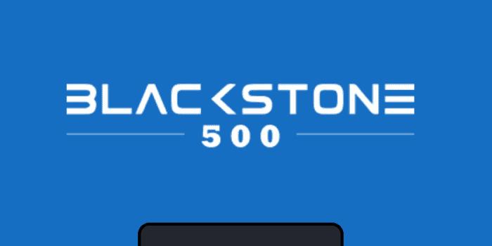 Blackstone500 Review