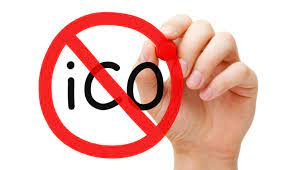 Fake ICO Scams