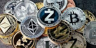 Cryptoscams