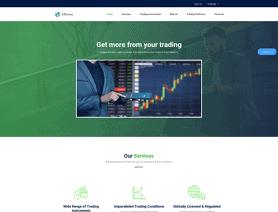 EffortWe Global Limited