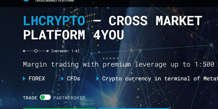 Lh Crypto Review