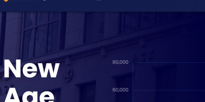 Victoria Coin Review