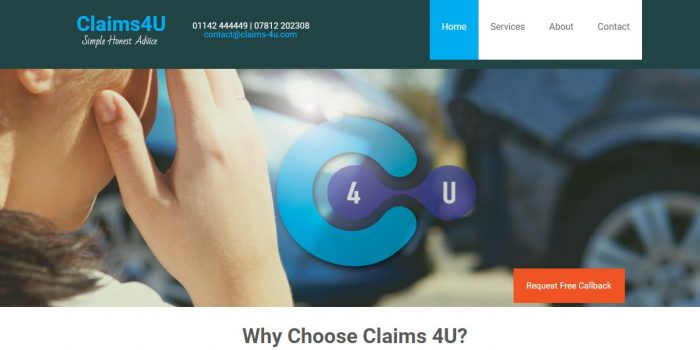 Claims4U Review