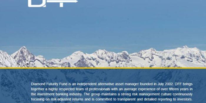 Diamond Futurity Fund Review