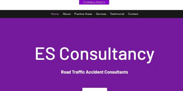 EJ&S Consultancy Review