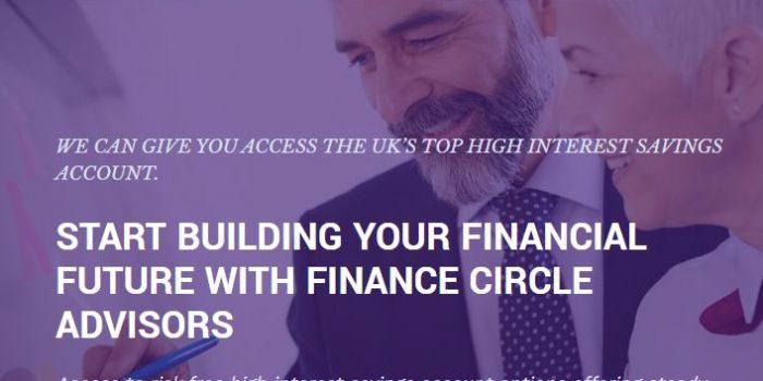 Finance Circle Review
