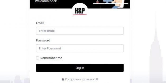H&P Advisory Review