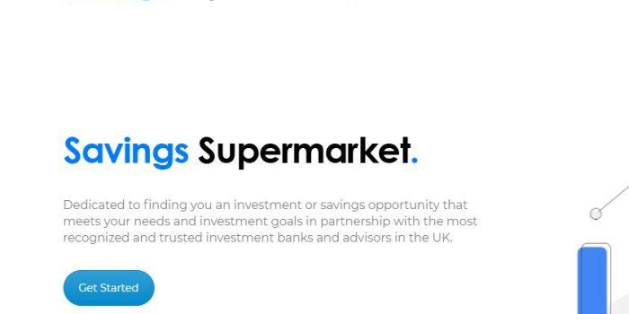 Savings Supermarket Review