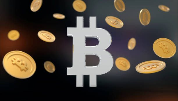 Bitcoin Recovery And Scams
