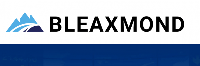 Bleaxmond Review
