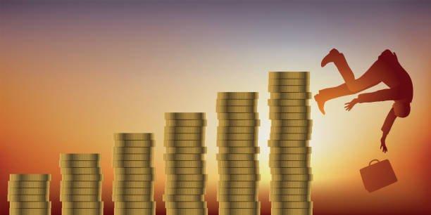 Bridgebond Securities Review