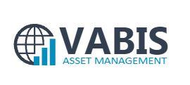 Vabis Asses Management Review